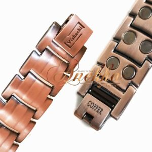 Vishachi-PURE-SOLID-COPPER-THERAPY-MAGNETIC-BRACELET-42-BIO-MAGNETS-MEN-ARTHRITI_2S-PC03