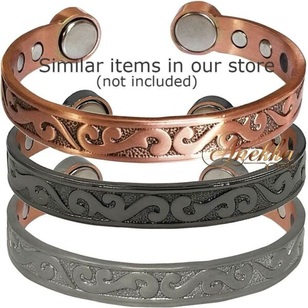 SIMILAR BANGLES IN OUR STORE